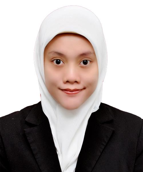 Dr Sherla