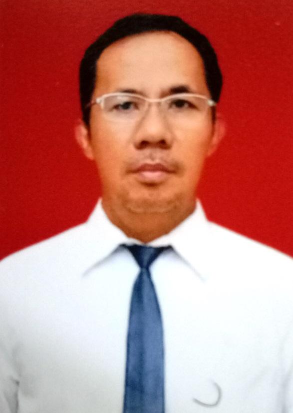 dr. Syukur Pelianus T
